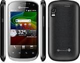 Photos of Micromax Mobile Phones Dual Sim