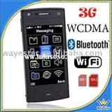 Images of Low Price Cdma Gsm Dual Sim Mobile