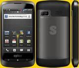 Photos of Dual Sim Spice Mobiles In India