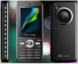 Dual Sim Mobiles In India Cdma Gsm Pictures