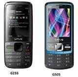 Dual Sim Spice Mobiles In India Images