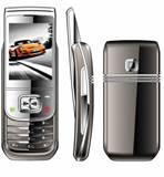Photos of Sony Dual Sim Mobile Phones