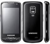 Samsung Mobile Price List Dual Sim Photos