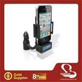 Low Price Cdma Gsm Dual Sim Mobile Pictures