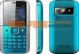 Pictures of Low Price Cdma Gsm Dual Sim Mobile