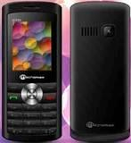 Dual Sim Mobiles In India Cdma Gsm Photos