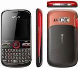 G Five Dual Sim Mobile Price In India Photos