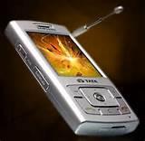Cdma Gsm Dual Sim Mobiles Images