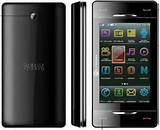 Images of Micromax Mobile Dual Sim Touch Screen Price List