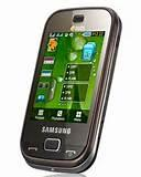 Photos of Cdma Gsm Dual Sim Mobile In Samsung