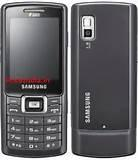 Images of Samsung New Dual Sim Mobile Price In India