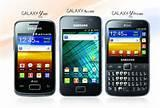Dual Sim Mobile Samsung With Price