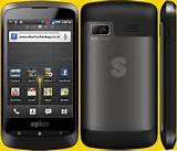 Pictures of Spice Dual Sim Mobile Phone Price