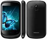 Photos of Karbonn Dual Sim Mobiles In India