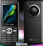 Photos of Micromax Mobile Dual Sim Cdma Gsm