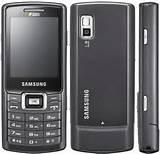 Price List Of Samsung Mobile Dual Sim