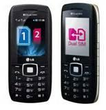 Pictures of Dual Sim Card Mobiles