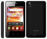 Karbonn Dual Sim Mobiles In India Pictures