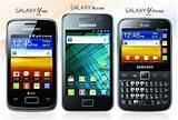 Samsung Cdma Dual Sim Mobile Images