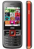 Images of Intex Dual Sim Mobile Price In India