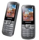 Images of Samsung Mobile Dual Sim Model