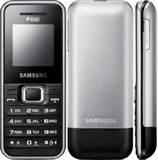 Samsung New Dual Sim Mobile Price In India Pictures