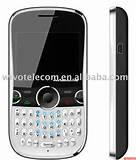 Pictures of Cdma Gsm Dual Sim Mobiles