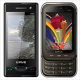 G Five Dual Sim Mobile Price In India Images