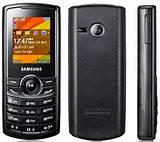 Pictures of Samsung Dual Sim Gsm Cdma Mobile Price In India