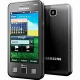 Images of Dual Sim Mobile Samsung Price