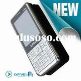 Samsung Mobile Phones Dual Sim With Touch Screen Photos