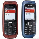 Samsung Dual Sim Mobile List With Price