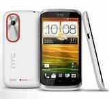 Htc Dual Sim Mobile In India Pictures