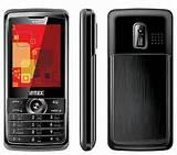 Pictures of Dual Sim Gsm Mobiles In India