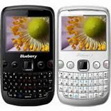 Pictures of Dual Sim Mobile Spice