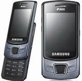 Photos of Samsung C3212 Dual Sim Mobile Price
