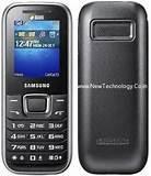 Samsung Low Price Dual Sim Mobile Photos
