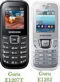 Dual Sim Gsm Mobiles In India