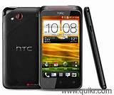 Images of Htc Dual Sim Mobile In India