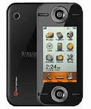 Pictures of Micromax Dual Sim Mobiles Price List