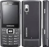 Dual Sim Mobile Samsung Price Pictures