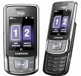 Dual Sim Mobile Phone Samsung Pictures