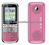 Cheapest Dual Sim Mobile Phone In India Pictures