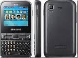 Dual Sim Mobile Samsung Price