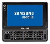 Images of Samsung Dual Sim Mobile Price India